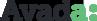 Neotango Australia Logo